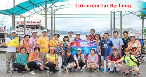 Khách hàng của Khát Vọng Việt