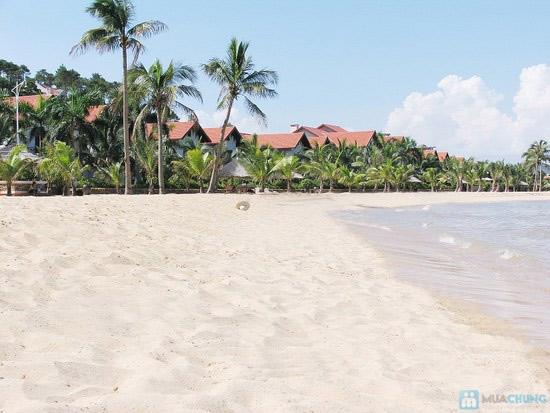 Đảo Tuần Châu